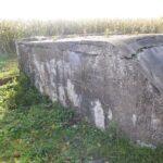 Langdyssevej OBS bunker