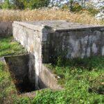 Trappen til bunkeren